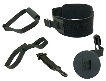 Uniband Accessories